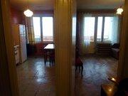 Однокомнатная квартира на Валдайском проезде - Фото 3