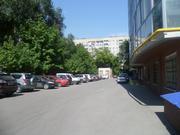 Продается 1к.кв в тихом центре Саратова - Фото 2