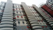 1-комнатная (46.5 м2) квартира в д.Путилково (ЖК Мортонград) - Фото 5