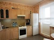 2 х комнатная квартира Ногинск г, Истомкинский 1-й проезд, 11 - Фото 2