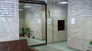 2-комнатная квартира ул. Истринская д. 4 - Фото 3