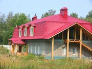 База отдыха «Красный остров» в 30 - Фото 1