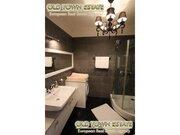 Продажа квартиры, Купить квартиру Рига, Латвия по недорогой цене, ID объекта - 313154440 - Фото 5
