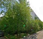 Продается четырехкомнатная квартира на ул. Шоссейная, д.4к2 - Фото 1