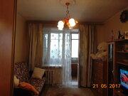 Продается уютная просторная квартира в отличном состоянии - Фото 3
