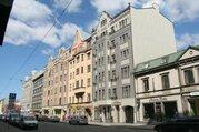 243 800 €, Продажа квартиры, Купить квартиру Рига, Латвия по недорогой цене, ID объекта - 313353368 - Фото 3