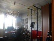 Квартира в Запрудне - Фото 2