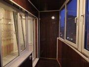 Однокомнатная квартира в новостройке Ялагина 9а - Фото 5