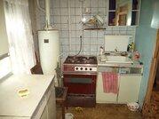 Продается дом в Коломне по ул.Митяево - Фото 5