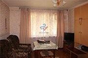 Квартира по адресу бульвар Салавата Юлаева, 24 - Фото 3