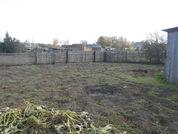 Продаю дом в Красноярке - Фото 2