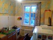 Продается 2-комнатная квартира, ул. Севастопольская, 21 - Фото 3