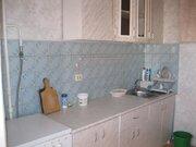 2-комнатная квартира ул.Ижорская., Аренда квартир в Нижнем Новгороде, ID объекта - 316849277 - Фото 4