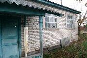 Дом деревне - Фото 2