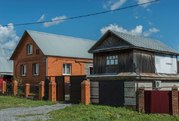 Продажа дома, Михайловка, Уфимский район, Ул. Садовая - Фото 2
