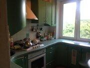2 740 000 руб., Квартира, Купить квартиру в Нижнем Новгороде по недорогой цене, ID объекта - 316882386 - Фото 4