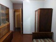 2-комнатная квартира, Серпухов, улица Захаркина, мкр.Чернышевского - Фото 3