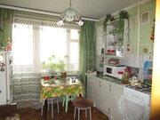 Продам 2-комнатную квартиру улучшенной планировки в Клину - Фото 4