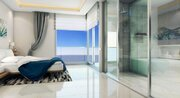 Продажа квартиры, Аланья, Анталья, Купить квартиру Аланья, Турция по недорогой цене, ID объекта - 313140655 - Фото 9