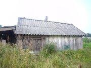 Дом в д. Еремеево - Фото 3