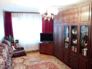 Продаётся 3-комнатная квартира 57кв.м. в Пущино, Г-27, 2/9 П - Фото 5