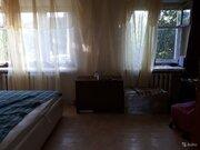 Продам 2-к квартиру в центре Серпухова, ул. Советская, д. 81б, 2,4 млн - Фото 4