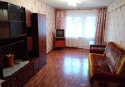 Продается 2-комнатная квартира на ул. Хрустальной