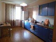 1-комнатная квартира г.Дмитров ул.Космонавтов д.53 - Фото 4