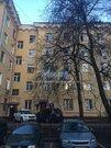 Продаю 3-х комнатную квартиру в Сталинском доме, индивидуальный проек - Фото 2