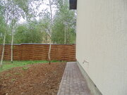 Большое Петровское д, дом 150 кв м. участок 7,5 соток с лесными дерев - Фото 4