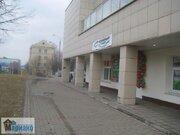 Аренда, своб. назн, город Москва - Фото 3