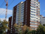 Продам однокомнатную квартиру Шаумяна 12/2, 41 кв.м. Цена 1950т.р - Фото 1