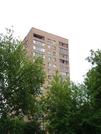 2-комнатная квартира в г.Подольск, ул.Кирова, д.76, к.2 - Фото 1