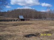 Продается земельный участок 30 соток - Фото 2