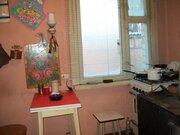Кир.дом 70 кв.м в Сосновке Солецкого района - Фото 2