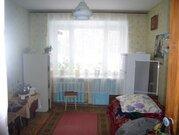 Продам 1-комн.квартиру в Пушкино - Фото 1
