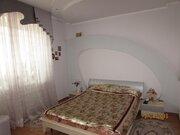 Продам 3 комнатную кваотру - Фото 3