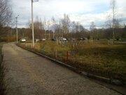 Карачарово - оздоровительный центр союзного значения на берегу Волги - Фото 2