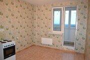 Отличная просторная четырешка в Подольске - Фото 1
