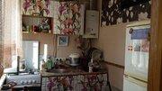 1 комнатная квартира с полисадником - Фото 2