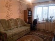 Продается 1- комнатная квартира по ул. Терновского, 199 - Фото 3