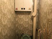 1 комнатная квартира в Ивановских двориках в г. Серпухове - Фото 4