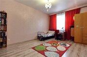 Трёхкомнатная квартира Казбекская (ном. объекта: 9179) - Фото 2