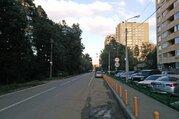 Большой участок в черте города Мытищи - Фото 1