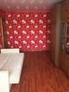 Продается уютная 3-х комнатная квартира - Фото 4