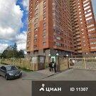 Сдаю4комнатнуюквартиру, Москва, м. Речной вокзал, Кронштадтский .