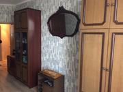 2-х комнатная квартира ул. Курыжова, 7к2 - Фото 4