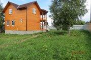 Новый дом готовый к проживанию, в газифицированной деревне - Фото 3