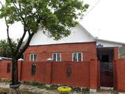 Дом 170 кв.м, Участок 10 сот. , Горьковское ш, 37 км. от МКАД. .