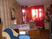 Продам 2 квартиры Московская область, Электросталь, Бульвар 60 летия П - Фото 1